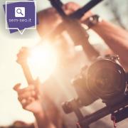 Come migliorare i tuoi video su Facebook
