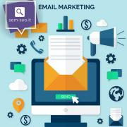 Che cos'è la DEM o Direct Email Marketing?