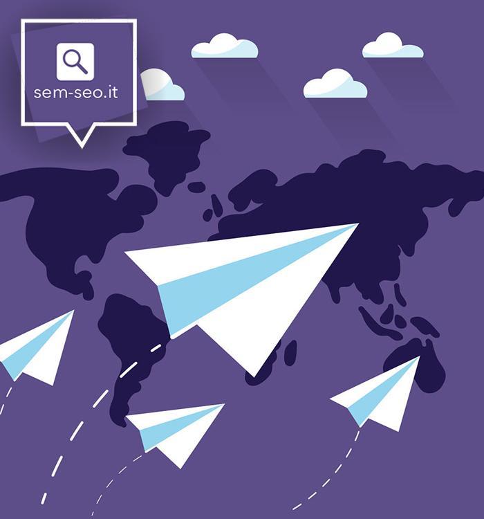 Come Migrare il tuo Sito web senza perdere SEO e traffico