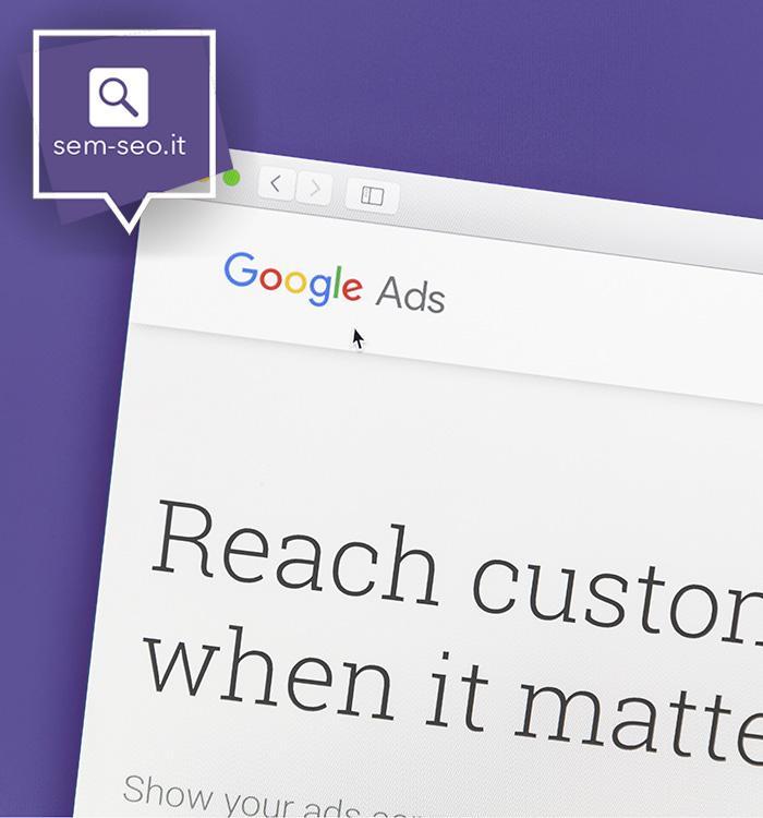 Google Ads: la guida per creare campagne efficaci