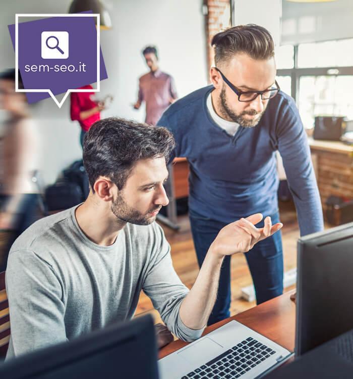 User Experience: che cos'è, perché è importante e come migliorarla