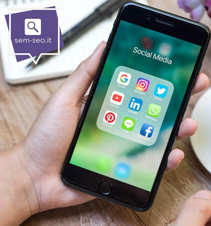 Alcune Regole per Dipendenti e Aziende sui Social Media